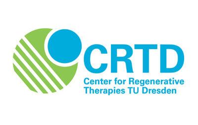 Center for Regenerative Therapies Dresden (CRTD)