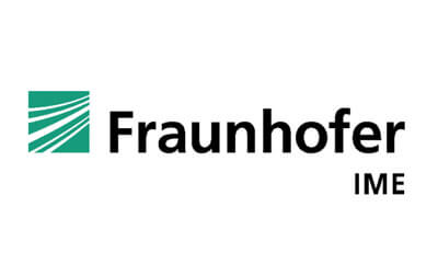 Fraunhofer Institute for Molecular Biology and Applied Ecology (IME)