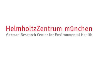 Helmholtz Zentrum München (HMGU)