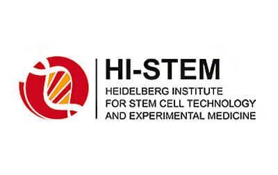 HI-STEM - Heidelberg Institute for Stem Cell Technology and experimental Medicine