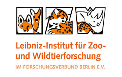 Leibniz Institute for Zoo and Wildlife Research