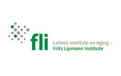 Leibniz Institute on Aging/Fritz Lipmann Institute (FLI)