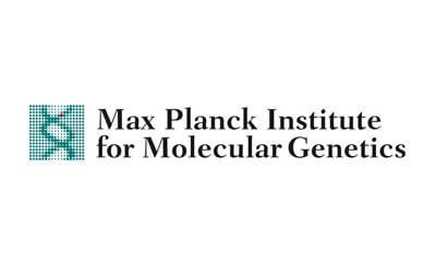 Max-Planck-Institute for Molecular Genetics