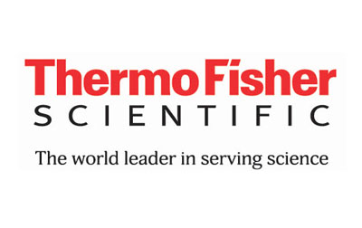 Thermo Fisher Scientific - LSG