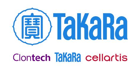 Takara Bio SAS