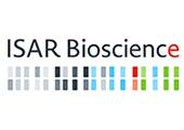 ISAR Bioscience