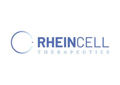 RheinCell