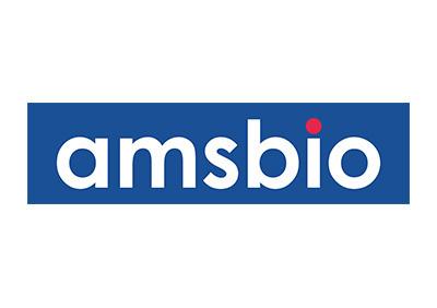 AMSBIO