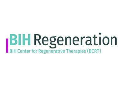 Berlin-Brandenburger Center for Regenerative Therapies (BCRT)
