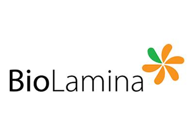 BioLamina AB