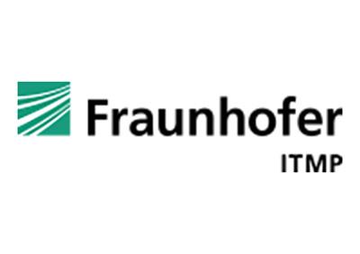 Fraunhofer Institute for Translational Medicine and Pharmacology (ITMP)