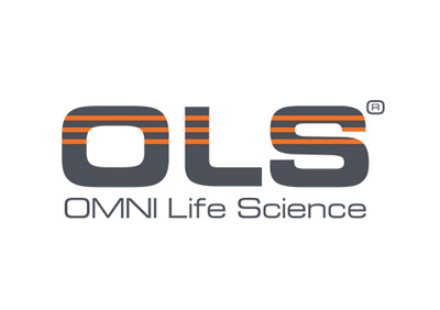 OLS - OMNI Life Science