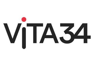 Vita34