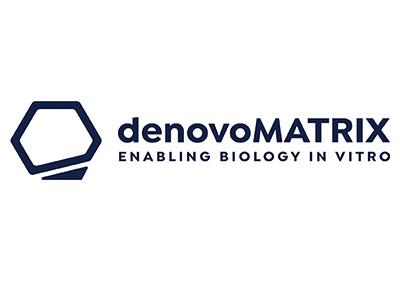 denovoMATRIX
